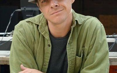 Dylan Bassett