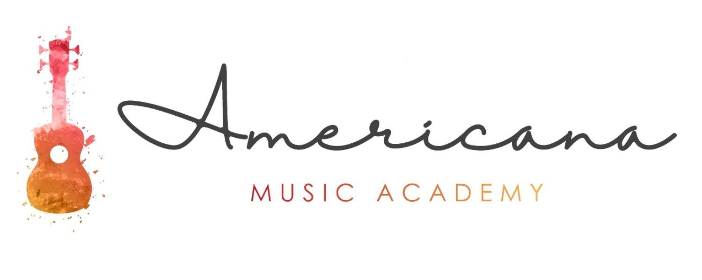 Americana Music Academy