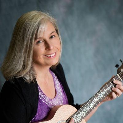 Linda Tilton