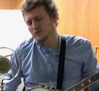 Chris Franzke